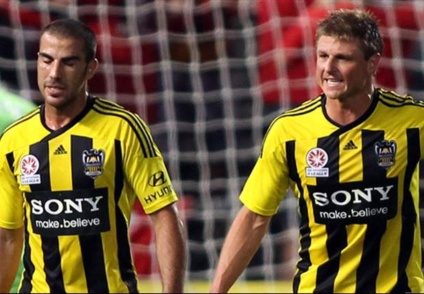 Wellington Phoenix ask for their game to be shifted from Guwahati to Imphal
