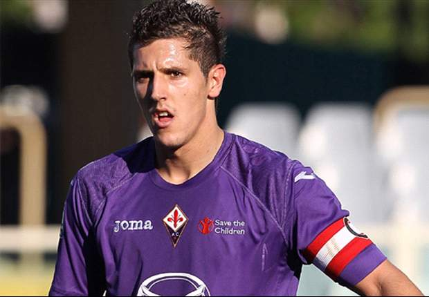 Jovetic, Dawson and Huddlestone - Greg Stobart's transfer update