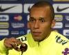 Miranda defende convocação de Thiago Silva para a Seleção Brasileira