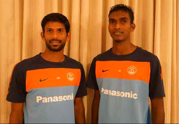 Lenny Rodrigues: Climax Lawrence is my idol and I endeavour to play like him