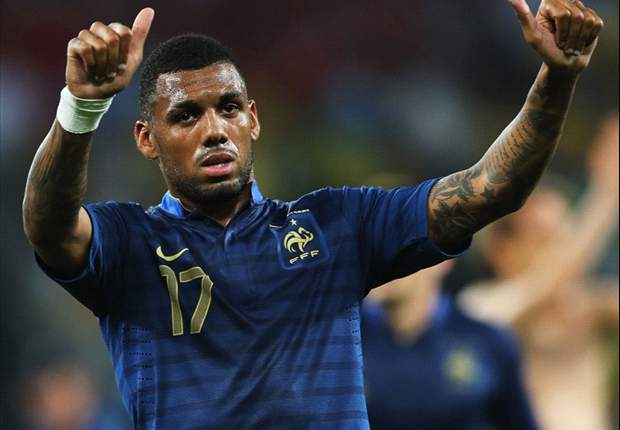 Tottenham eye M'Vila or Diame swoop following Sandro injury blow
