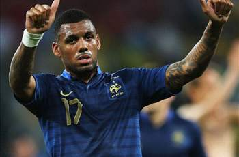 M'Vila open to move after Premier League links