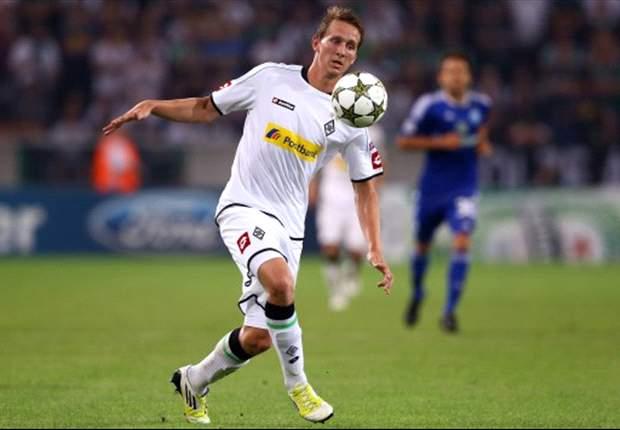 Luuk de Jong und seine neue Situation in der Bundesliga