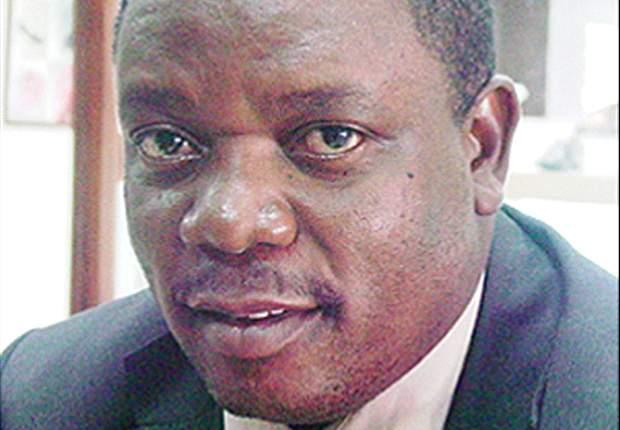 Cecafa's Musonye to Kenya FA: I dare you to go ahead with threats to oust me