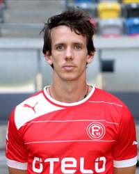 Robbie Kruse, Australia International