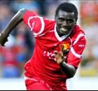 Adu nears Malmo FF deal