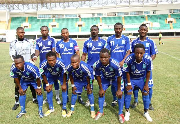 Real Tamale United officials, player and fans charge for misconduct