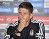 "Gomez: ""Die Europa League gewinnen"""