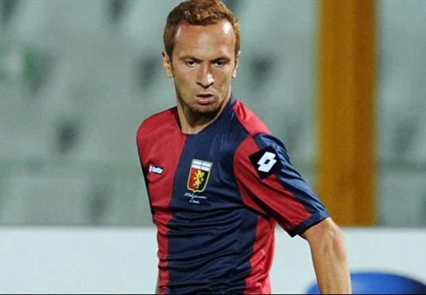 Transferts - Ze Eduardo refuse le Milan
