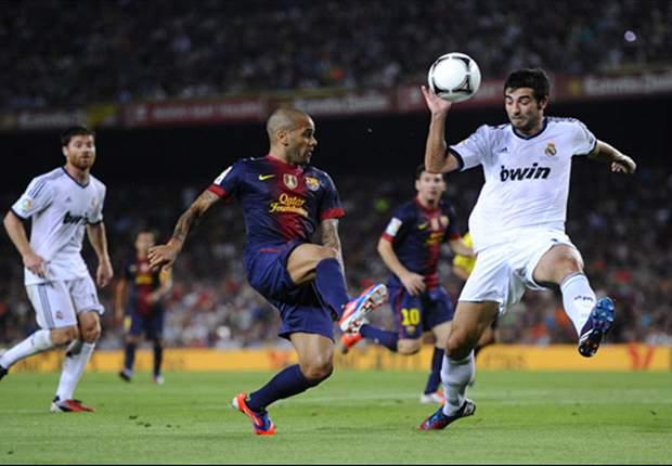 ESP - Le Barça mal payé