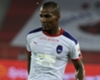 Indian Super League: Florent Malouda to join Delhi Dynamos for ISL 3, expected to be named marquee