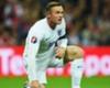 Gerrard fumes at Rooney critics