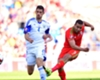 Bosnia-Herzegovina - Wales Preview: Kanu out to finish the job