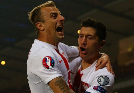 Betting: Poland vs Serbia