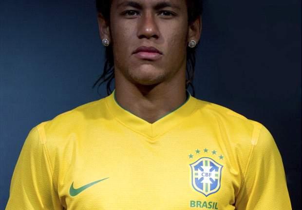 Rai Berharap Neymar Berlabuh Ke PSG