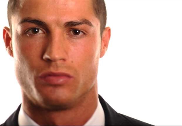 Real Madrid desmiente que Cristiano Ronaldo quiera dejar el club