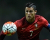 Ronaldo rested for Portugal clash