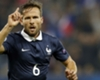 Cabaye concerned about Euro security