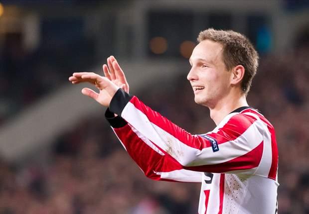 """Matavz: """"Nu van Twente winnen"""""""