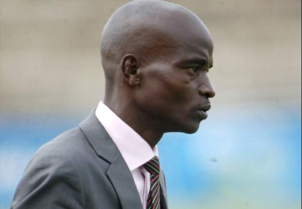 KCB coach James Omondi: Every point counts at this juncture in the league