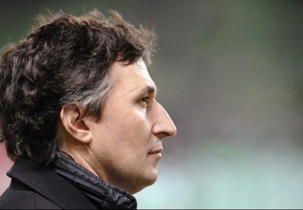 """All'Udinese non ci possono credere, al danno si è aggiunta anche la beffa: """"Squalifiche esagerate, faremo sicuramente ricorso!"""". E Pozzo Jr ribadisce: """"Qualche arbitro non è all'altezza"""""""