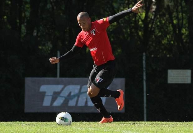 """Fabuloso: """"São Paulo é muito identificado com a Libertadores"""""""