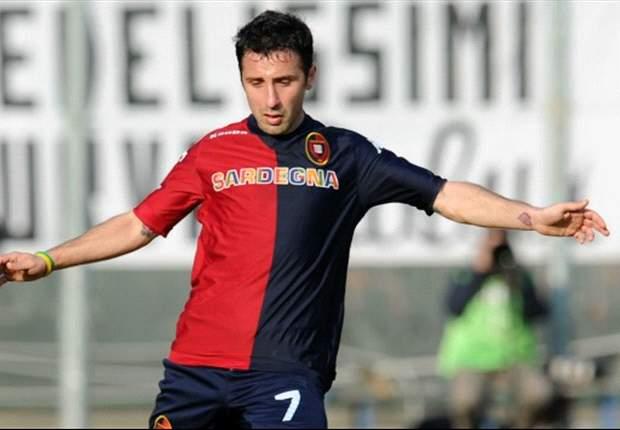 CORRIERE DELLO SPORT - Pato domani saprà se va in Brasile in prestito, Cossu ha un conto in sospeso col Napoli, Miccoli ora mette nel mirino la sua vecchia Juve
