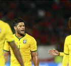 Seleção: nada de se enganar com provável vitória na terça