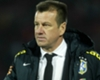 Dunga: Asia-based Brazil stars must work harder than others