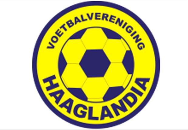 Drie spelers Haaglandia levenslang geschorst