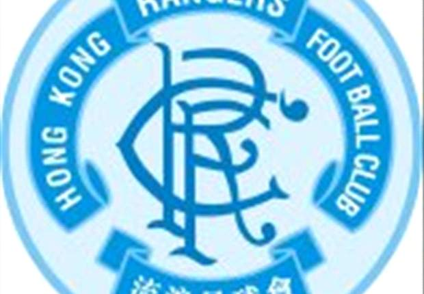 SPL clubs were pressured into voting against Rangers, says chief executive