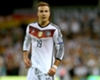 Low plumps for Gomez over Gotze