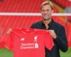 Lucas lifts lid on life under Klopp