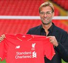LIVERPOOL: Klopp eyes title in four years