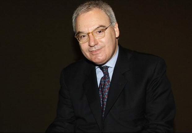 """Alla Roma non è piaciuta l'inversione di campo della sfida di Coppa Italia con la Fiorentina? Ecco la risposta di Beretta: """"Abbiamo applicato il regolamento"""""""