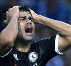COMMENT: Dropping Costa the right call