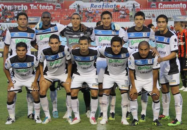 Liga MX: Xolos 0-1 Querétaro | Los Gallos calientan el descenso
