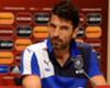 Buffon traut Belgien den EM-Titel zu