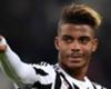 OFFICIAL: Juventus complete permanent Lemina capture