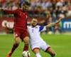 Le dilemme du 9 pour l'Espagne