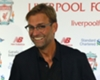 Klopp agent: No contact before Rodgers sacking