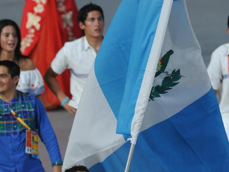 Vent'anni fa il disastro di Guatemala-Costa Rica: morirono in 83