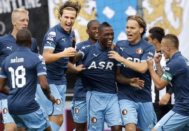 Wedtip: EL-revanche Nederlandse clubs?