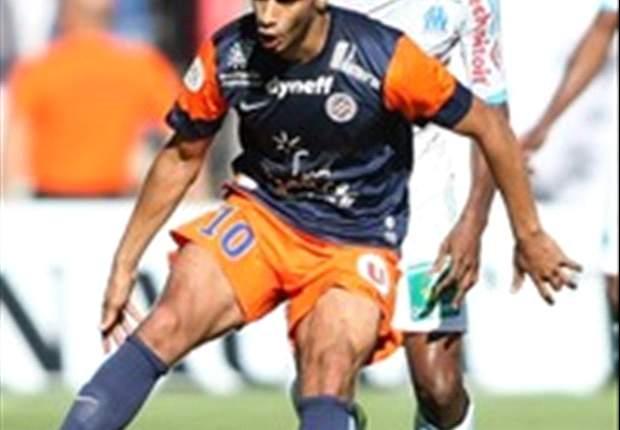 Ligue 1, MHSC - Avec Bocaly et Saihi