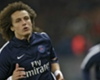 PSG-Star Luiz hat keine Lust auf Bayern