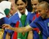 Del Piero Kenang Piala Dunia 2006