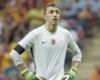 Liverpool Tertarik Rekrut Fernando Muslera