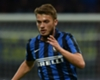 Ljajic wants permanent Inter move