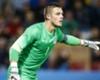 PREVIEW: Lithuania v England