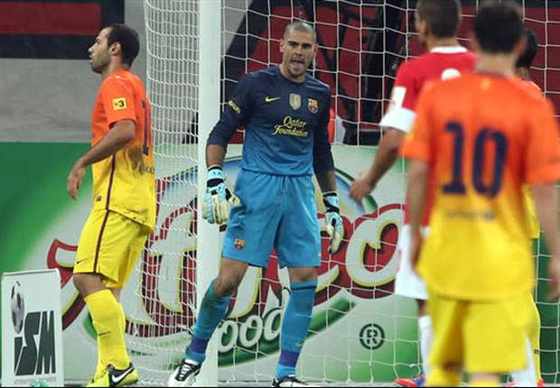 Osasuna 1-2 Barcelona: Remontada culé e injusticia navarra